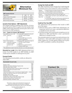 Alternative_Minimum_Tax_2016_Page_2