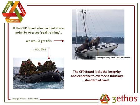 2019 CFP Board seal training.jpeg