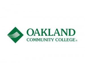 CFA Announces 2013 Fall Community Education Courses