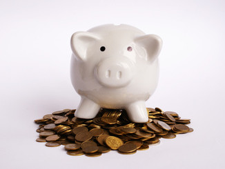 5 Ways You Can Increase Your Retirement Savings