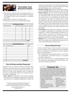 Charitable_Cash_Donation_Tracker_2016_Page_2