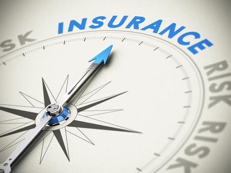 Health Savings Accounts – An Underused Retirement Resource