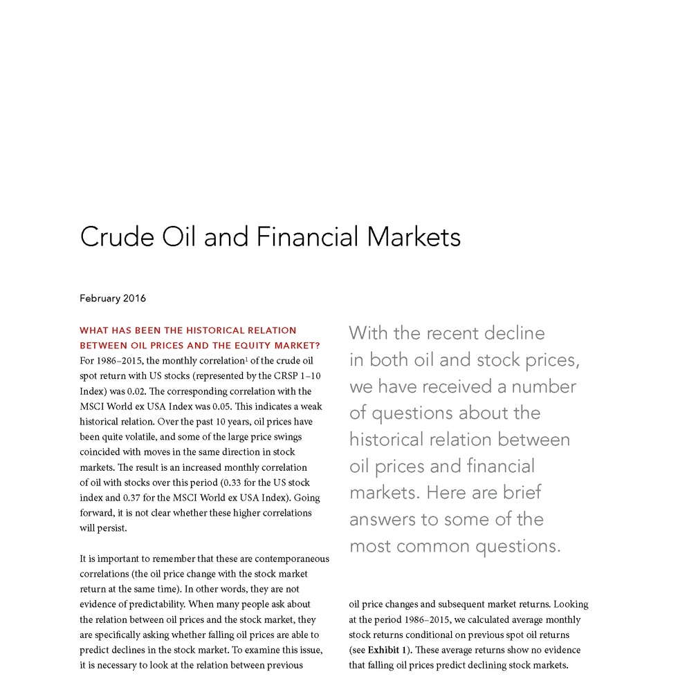 crude_oil_and_financial_markets_page_1p