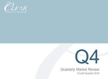 Fourth Quarter 2019 Market Review