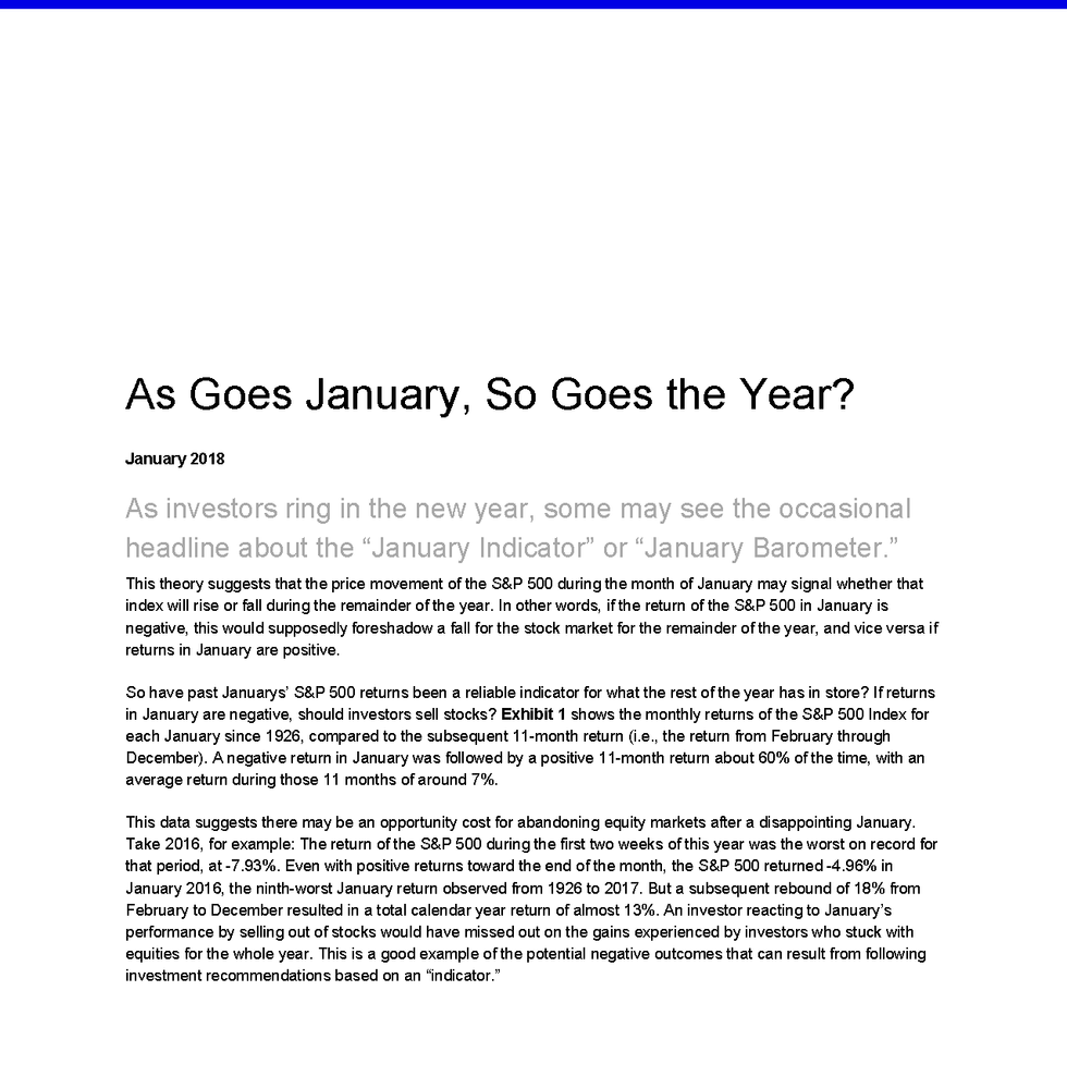 as-goes-january-so-goes-the-year-special