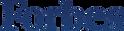 online fee-only fiduciary financial advisor blog robert schmansky
