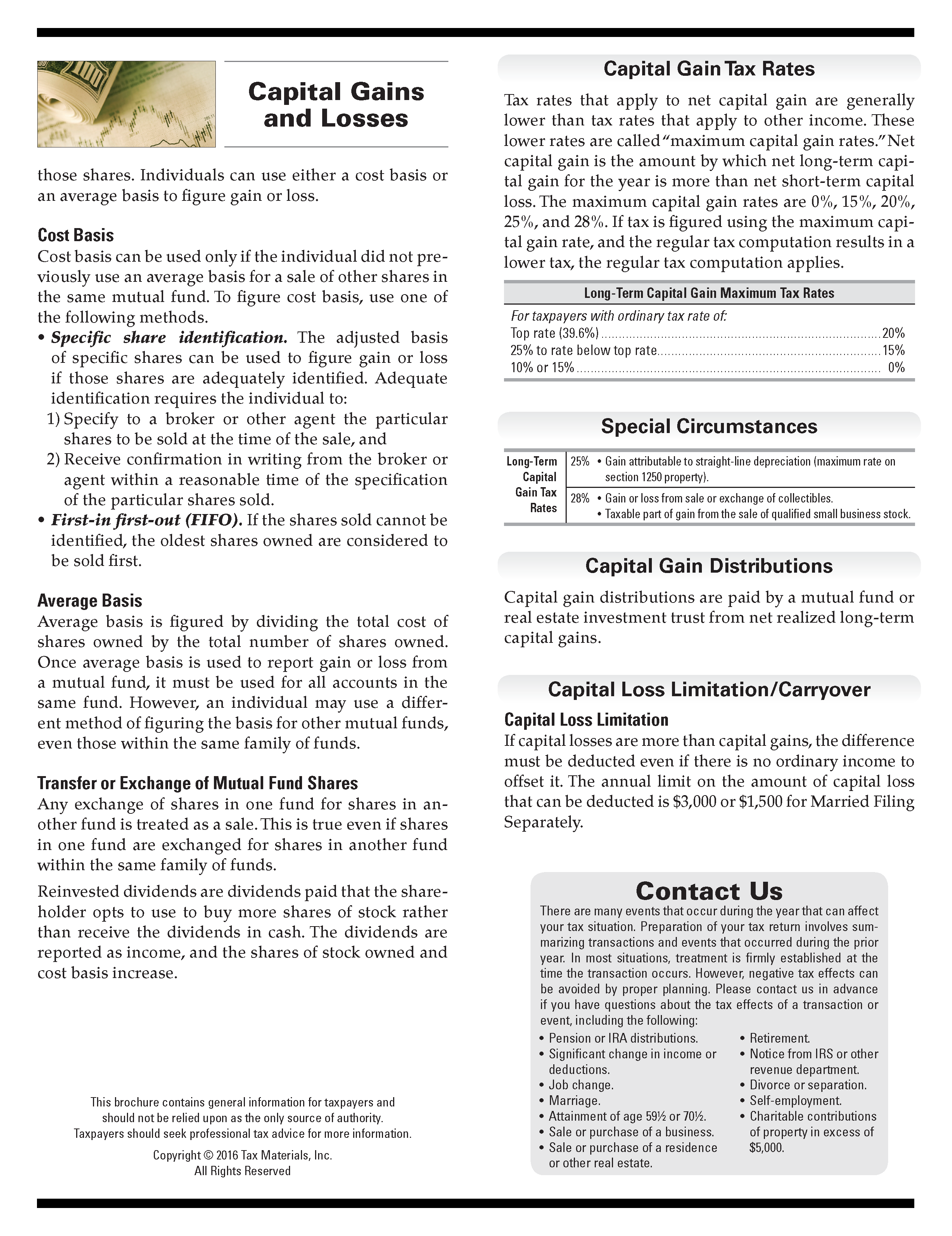 Capital_Gains_and_Losses_2016_Page_2