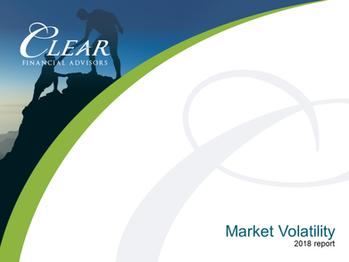 Market Volatility Presentation