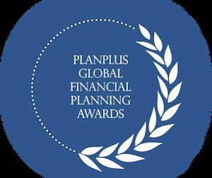 PlanPlus-Global-Financial-Planning-Awards.png