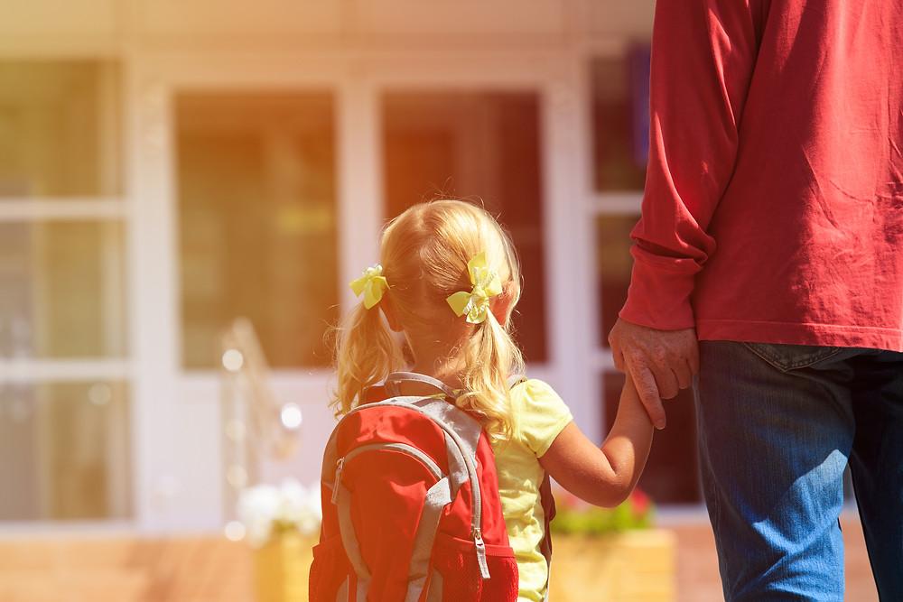 Education Planning 529 Savings Accounts ESA CFP Detroit