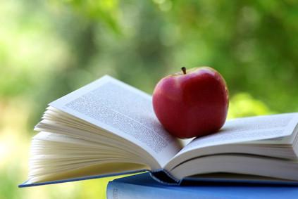 Guide to Managing Your Michigan Education Savings Plan (MESP) 529 Account™