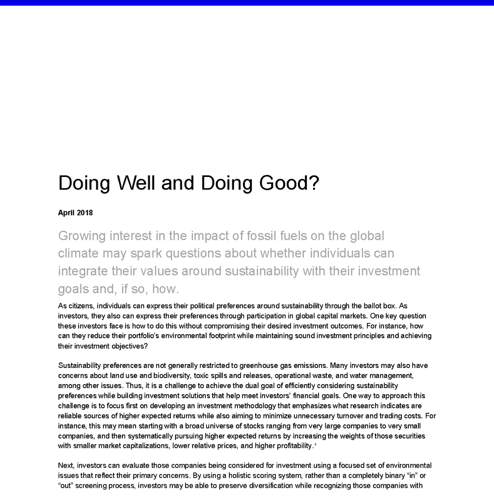 cfa-doing-well-and-doing-good_page_1png