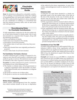 Charitable_Contributions_Guide_2016_Page_2