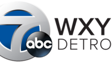 Clear Financial Advisors-Best Detroit Advisors (WXYZ/ConsumerAffairs)