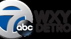 Clear Financial Advisors-Best Detroit Advisors (WXYZ/ConsumerAffairs)