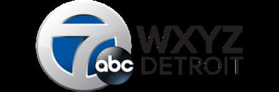 WXYZ/Consumer Affairs Top Detroit Financial Advisor