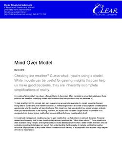 Mind Over Model_Page_1