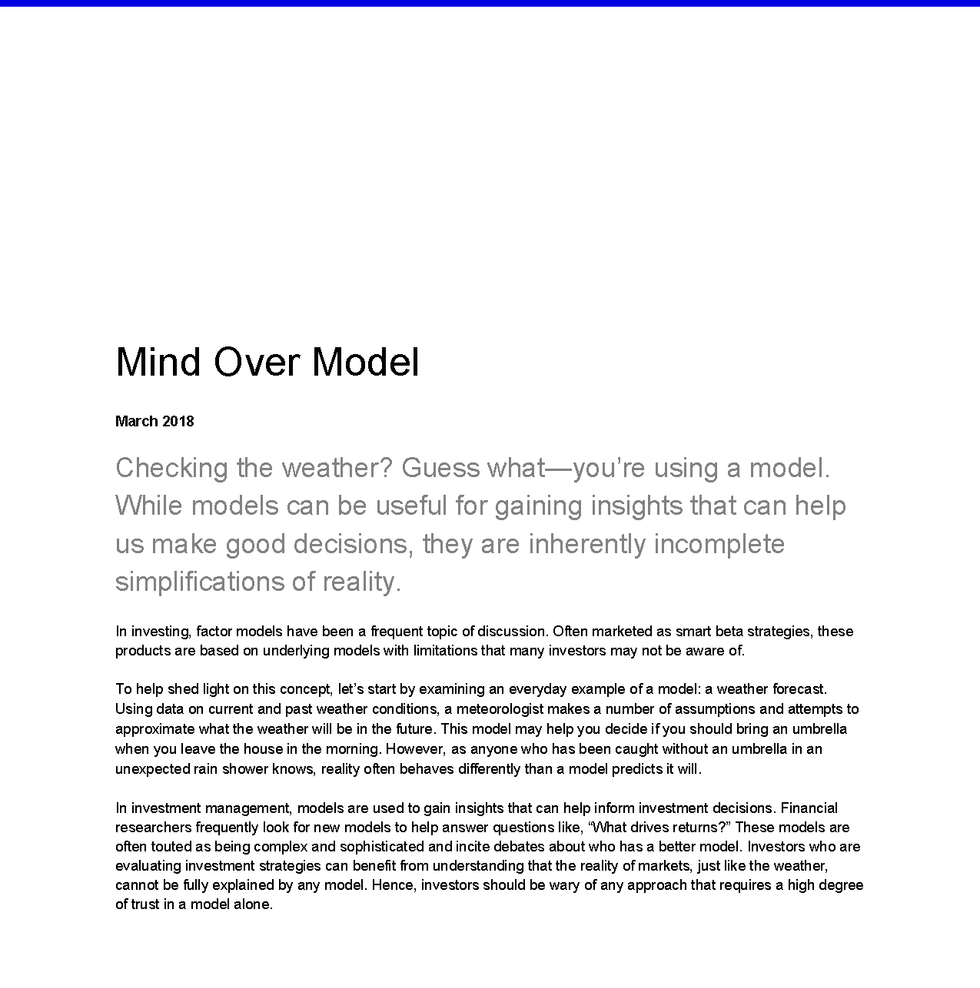 mind-over-model_page_1png