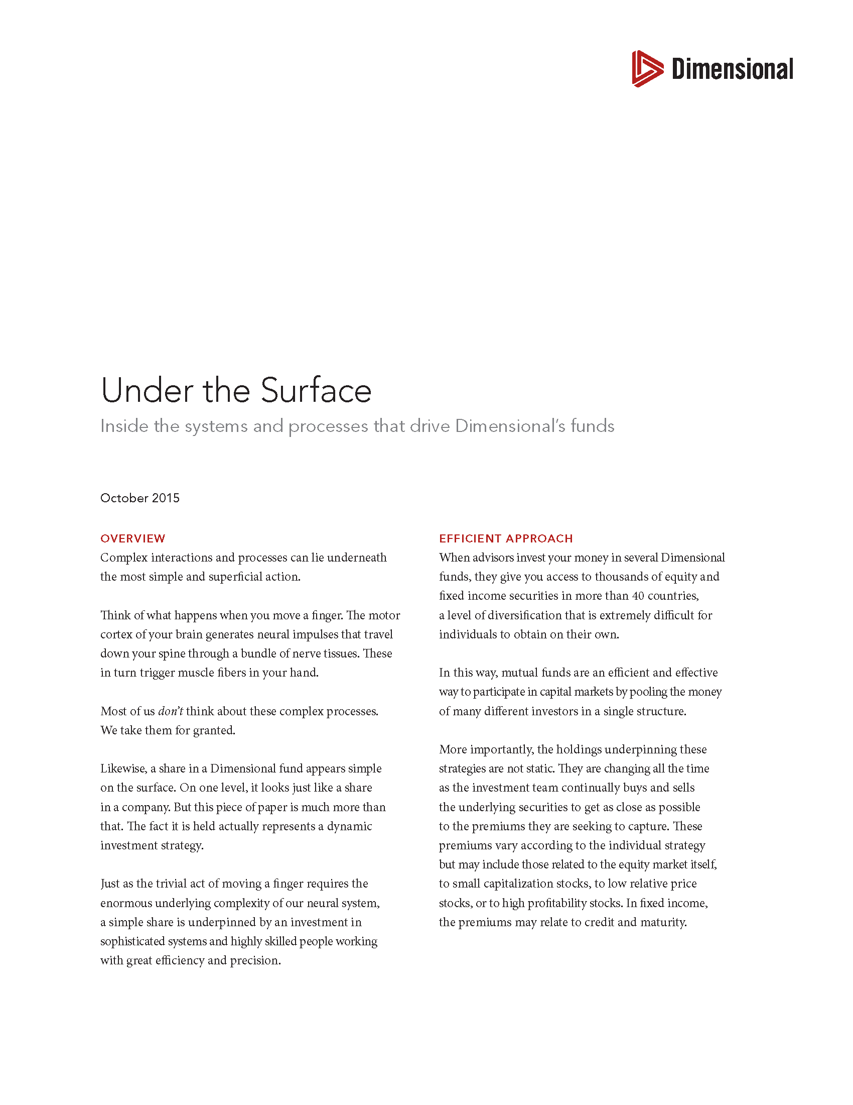 Issue_Brief_Under_the_Surface_Page_1