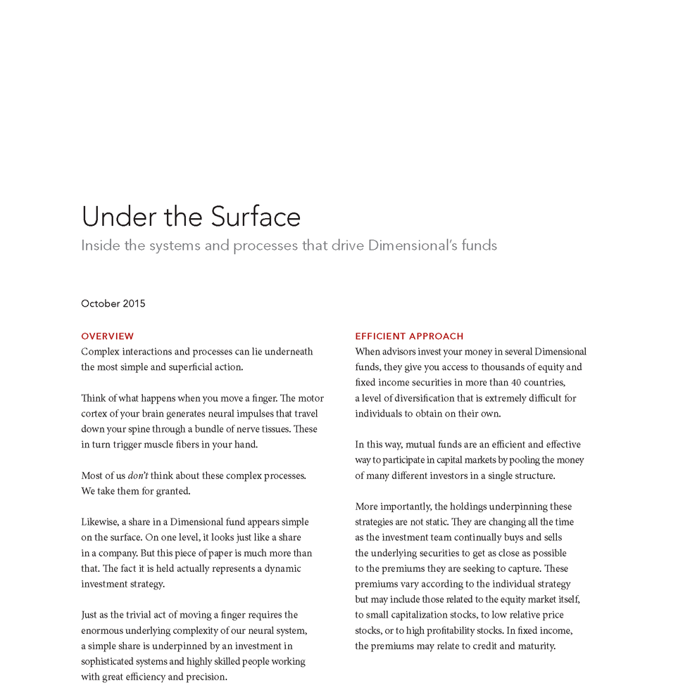 issue_brief_under_the_surface_page_1png