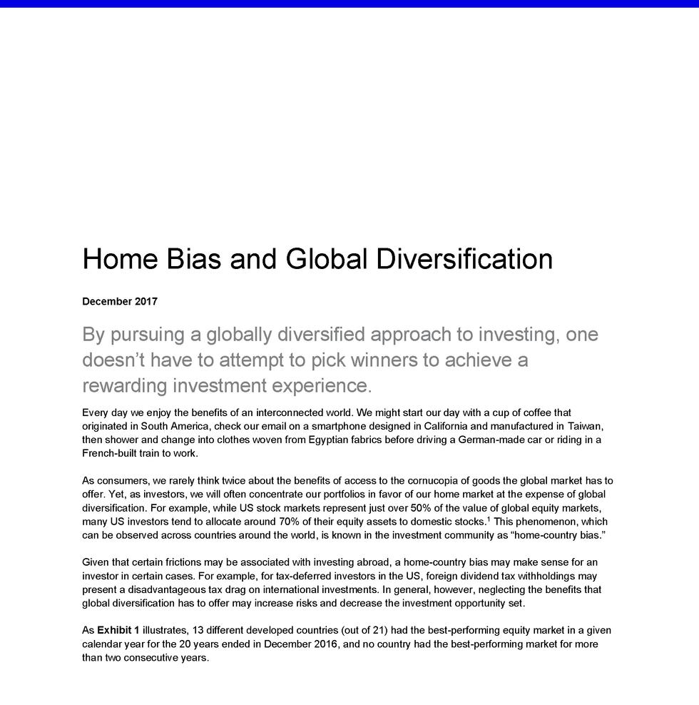 20171201-home-bias-and-global-diversific