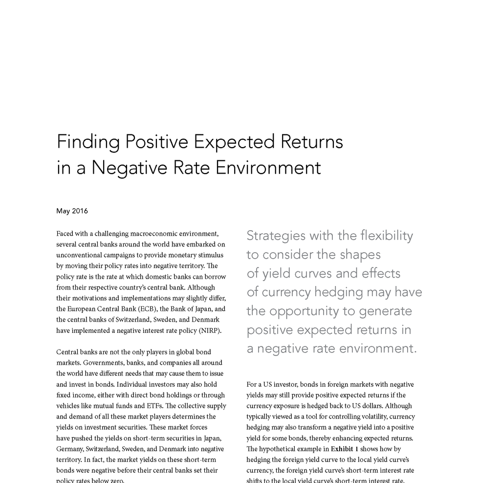 finding_positive_expected_returns_page_1