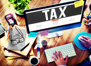 2016 Tax Resources