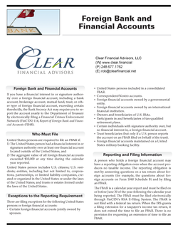 Foreign_Bank_and_Financial_Accounts_2016_Page_1