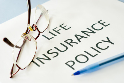 One Easy Way to Lower Your Life Insurance Premiums