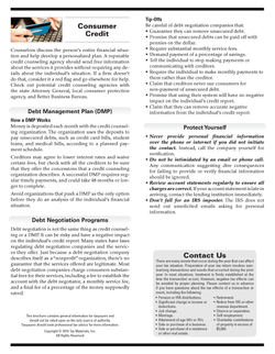Consumer_Credit_2016_Page_2