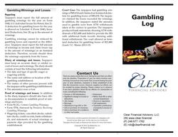 Gambling_Log_2016_Page_1