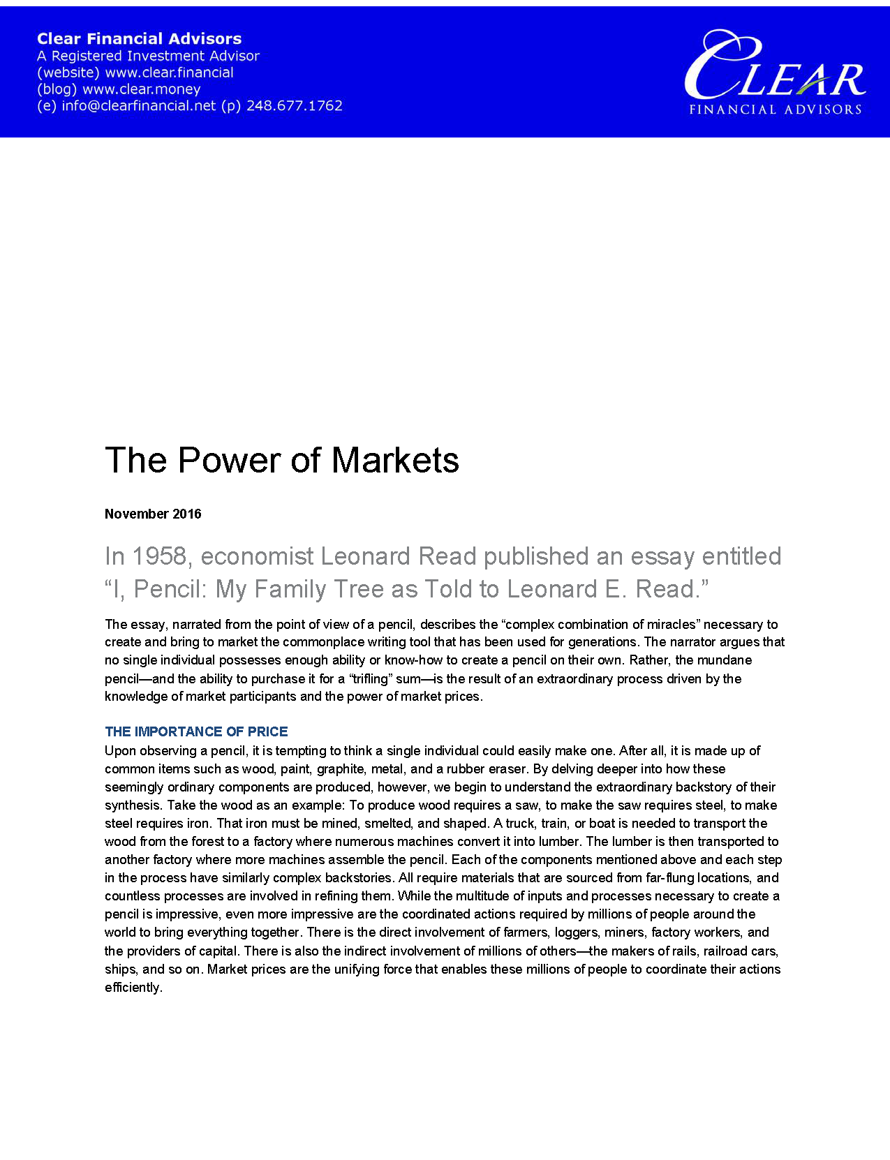 Special Report - The Power of Markets_Page_1