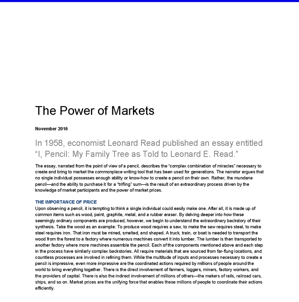 special-report-the-power-of-markets_pa