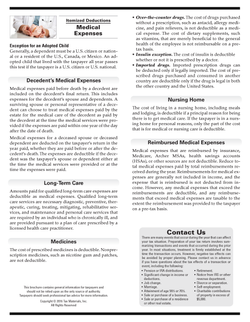 Itemized_Deductions_-_Medical_Expenses_2016_Page_2