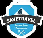 Safetravel