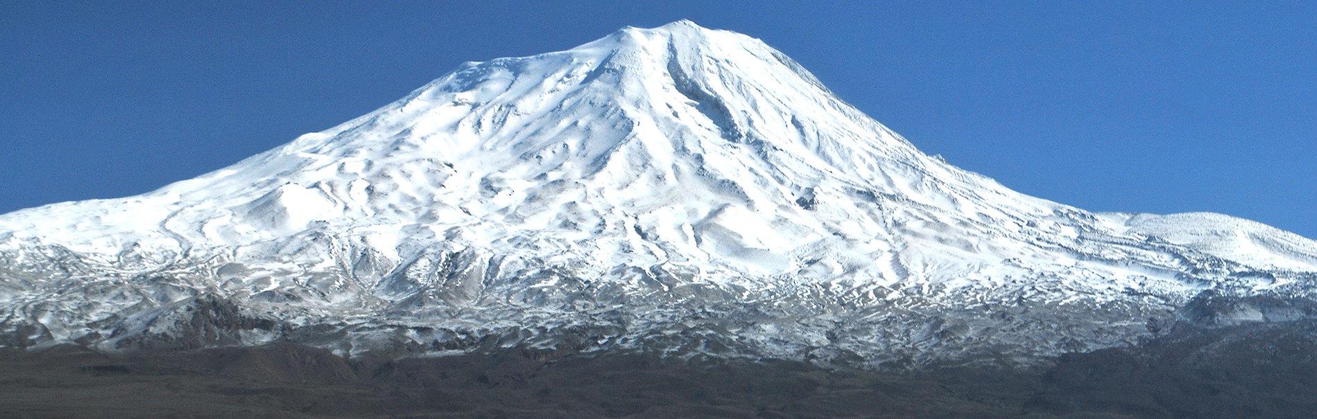 Ararat6.jpg