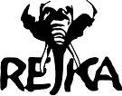 rejka-logo-frei Kopie - Kopie.jpg