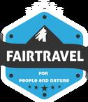 labels-fiar-save-travels.png