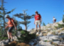 Wandern Lykischer Weg Türkei Trekking