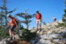 Lykischer Weg - Hiking Mt. Tahtali