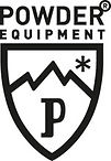 Powder  Logo.jpg