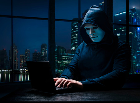 Multi-tenant Residential Buildings are Susceptible to Cyber Attack