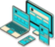 wix monkey responsive web design. The wix web designers