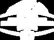 logo-GVHBA.png