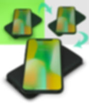 remove-background.jpg