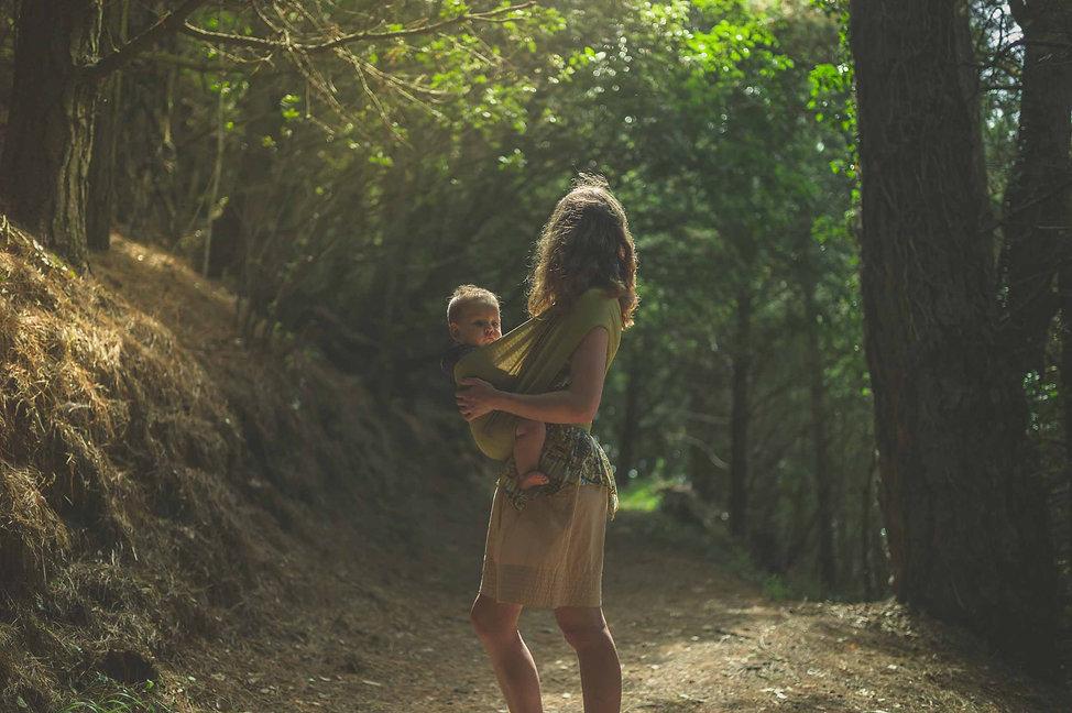 ambient-healing-tree-baby.jpg