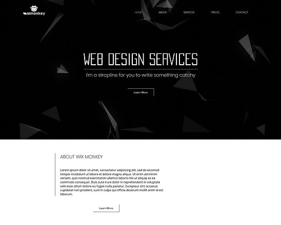 wix-monkey-web-design-2.jpg