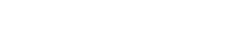 Logo FME Partners-white.png