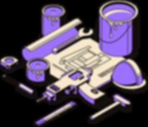 wix monkey maintenance service for wix web designers