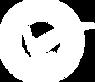 logo-renomark.png